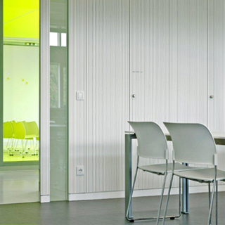 b ro 4. Black Bedroom Furniture Sets. Home Design Ideas